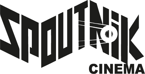 cinéma le spoutnik